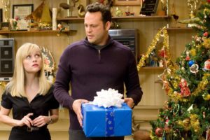 Four Christmases film 2008