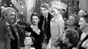 It's a Wonderful Life film 1946